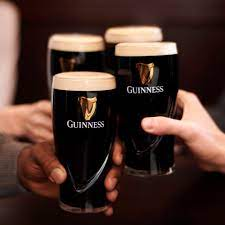 Is locally brewed Guinness up to scratch? - Brews News