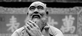 Big Thinker: Confucius - The Ethics Centre Article